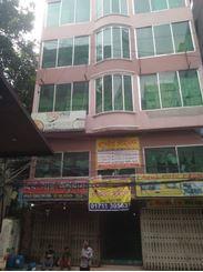 Land & House Sale Mirpur-10 এর ছবি