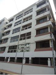 2800 Sft  Semi Furnished Apartment For Rent At Baridhara এর ছবি