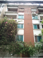 Picture of 2800 Sft Apartment Or Office At Baridhara