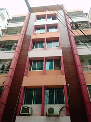 Picture of 1100 Sft  Apartment Or Office Rent At Baridhara