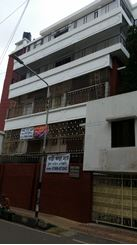 Picture of Commercial Building for Rent, Mohammadpur, Taj Mahal Road