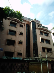 Picture of 2637 & 2360 Sft  Apartment For Office Rent At Banani