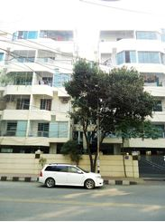 Picture of 2900 Sft Apartment For Rent At Gulshan