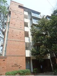 Picture of 3500 Sft  Apartment For Rent At Gulshan 2