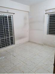 890sq ft flat for rent @ 25,000 /month এর ছবি